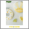 Kimberbell Curated Citrus & Sunshine KD202