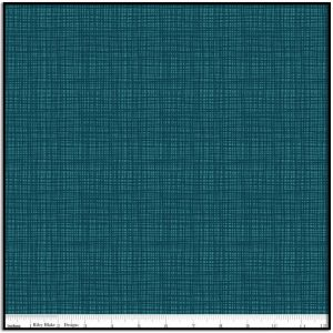 Ready Set Splash! Texture Deep Sea C9897-DEEPSEA