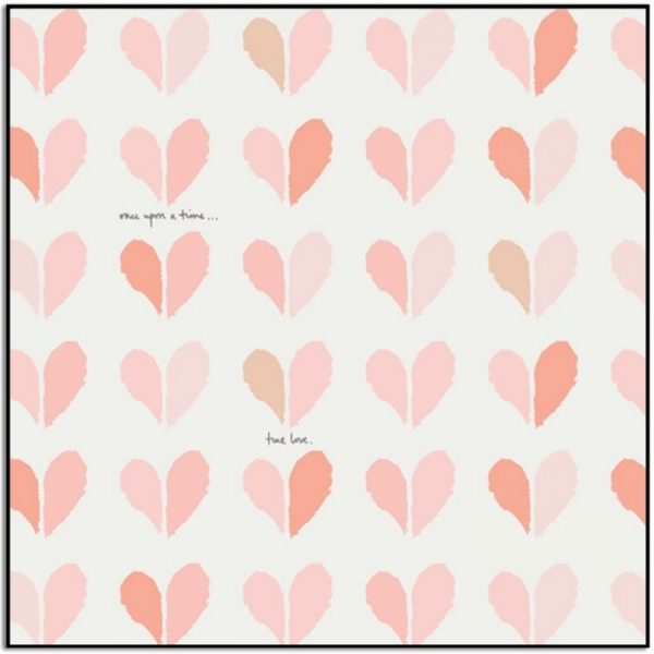 Art Gallery Fabrics Knit Happily Ever After K-340