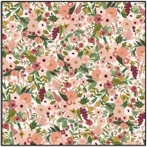 Rifle Paper Co Petite Garden Party Rose RP104-R06