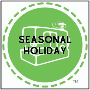 Seasonal/Holiday