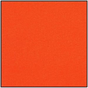 Kona Sheen Blazing Orange K106-1919