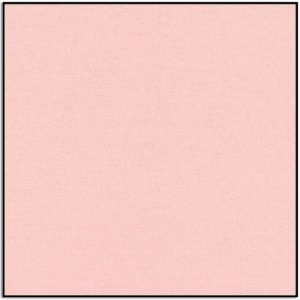 Kona Sheen Crystal Pink K106-1921