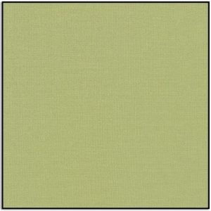 Kona Sheen Guilded Beige K106-1925