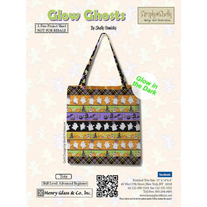 Glow-Ghosts-Tote-Pattern